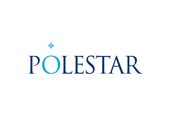 Polestar group - logo