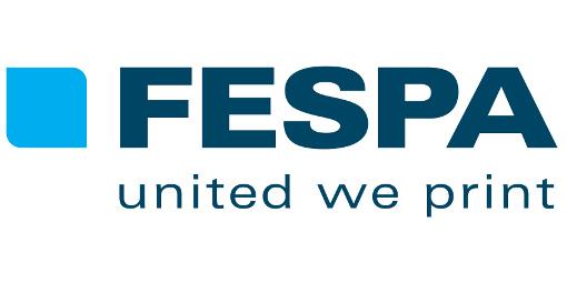 FESPA-Federation-of-European-Screen-Printers-Association