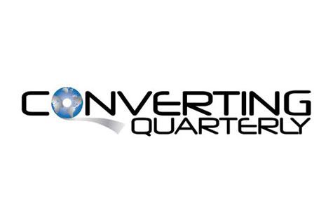 converting-quarterly