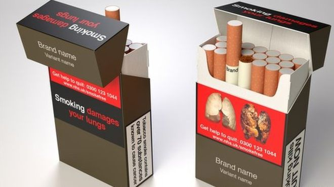 government's plain-packaging rules