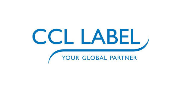 CCL Label Industries