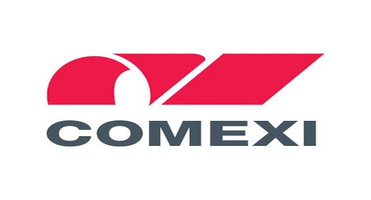 Comexi Group Logo