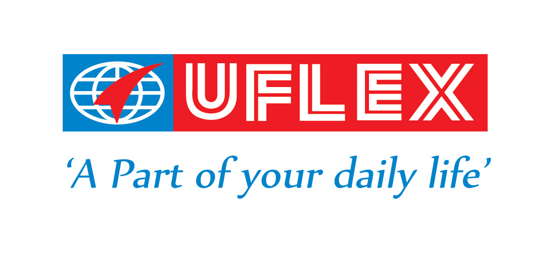 Uflex India Packaging