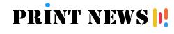 print news logo