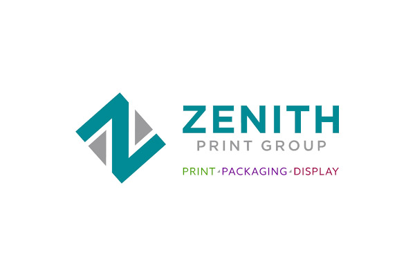 Zenith Print Group