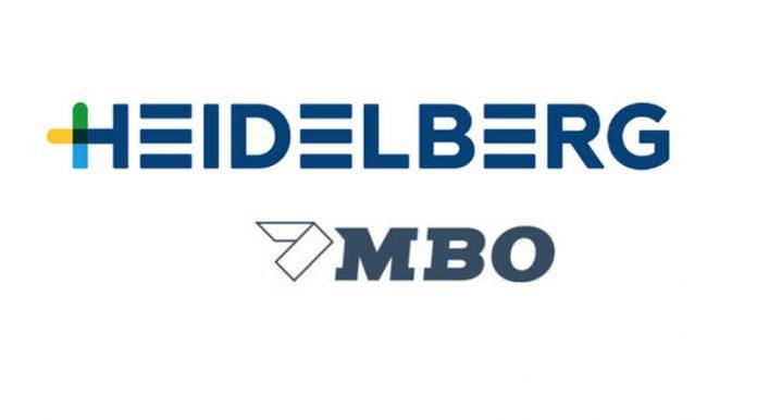 heidelberg mbo print news