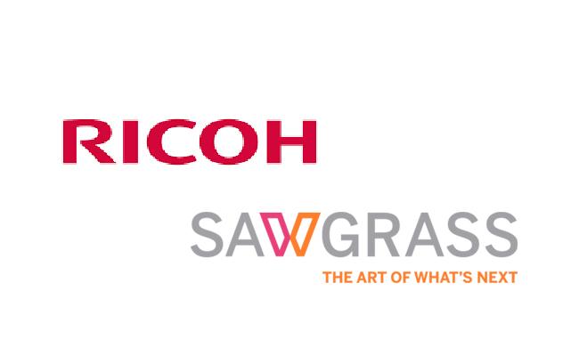 ricoh-sawgress-print-logo